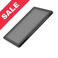 Планшет 7 дюймов (Tablet PC Android 7-ich GPS)