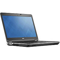 Ноутбук DELL E6440 (CA201LE6440EMEA)