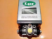 Тормозной цилиндр колесный (без ABS) LPR 4169 mazda 323