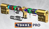 RMDom - официальный дистрибьютор чешских сердцевин Tokoz