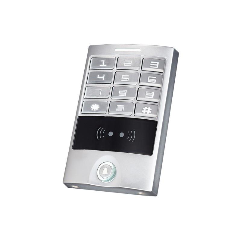 Кодова клавіатура YK-1168B