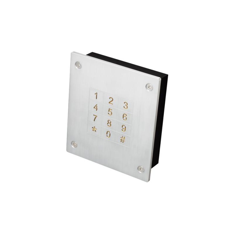 Кодова клавіатура YK-1468