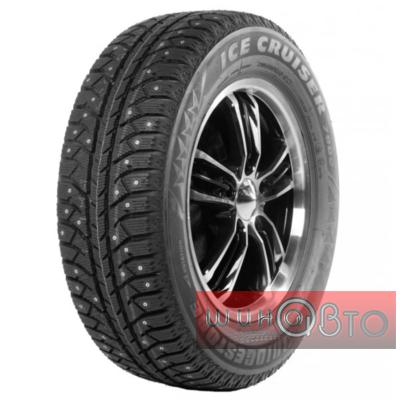 Bridgestone Ice Cruiser 7000S 185/70 R14 88T (под шип)