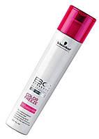 Шампунь для окрашенных волос Schwarzkopf BC Color Freeze 250ml