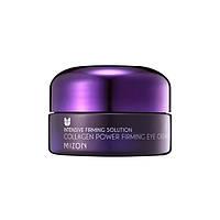 Крем для век с коллагеном, MIZON, Collagen Power Firming Eye Cream, 25 мл