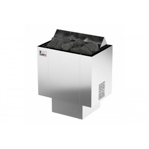 Электрокаменка Sawo Nordex NRX-90NS