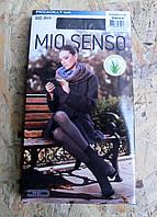 Колготы женские микрофибра 60DEN Mio Senso Piccadilly