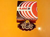 Тормозной цилиндр колесный (для ABS) ABE C53015ABE mazda 323 BA BJ