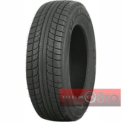 Triangle Snow Lion TR777 175/65 R14 82T