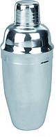 Шейкер Empire EM-0517 (500мл)