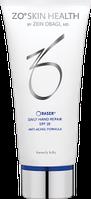 ZO Oraser Daily Hand Repair Ежедневный восстанавливающий крем для рук с солнцезащитным фильтром SPF 20