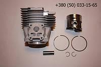 Цилиндр с поршнем RAPID для Stihl для MS 441