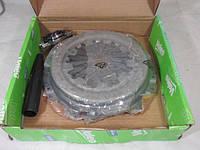 Комплект сцепления ВАЗ 2108-2109 (1.1-1.5л) Valeo
