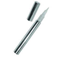 "Карандаш для отбеливания зубов"" teeth whitening pen"""