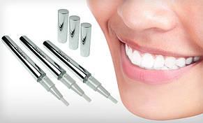"Карандаш для отбеливания зубов"" teeth whitening pen"", фото 2"
