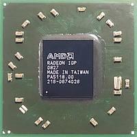Микросхема ATI 216-0674026 DC2008+ (refurbished, на свинцовых шарах)