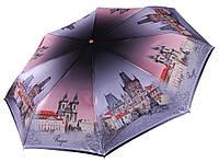 Сатиновый зонтик Три Слона Антиветер ( полный автомат ) арт.L3835-1, фото 1