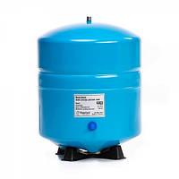 Накопительный бак Kaplya SPT-45B, 12 литров