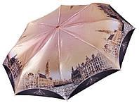Атласный зонтик Три Слона Антиветер ( полный автомат ) арт.L3835-2, фото 1