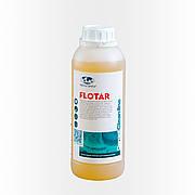 Для стирки ковров шампунь Flotar (1,1кг)