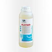 Для стирки ковров - Flotar+ мягкий усилитель (1.1 кг)