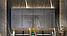 Комплект мебели для ванной Nordic RD-312, фото 4