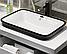 Комплект мебели для ванной Nordic RD-312, фото 9