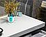 Комплект мебели для ванной Nordic RD-312, фото 8