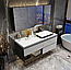 Комплект мебели для ванной Nordic RD-312, фото 7