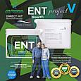 """""""ENT"""" (новый Энджой NT) - комплексная защита суставов (new EnjoyNT), фото 4"""
