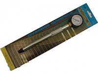 Компрессометр прижимной удлинённый КМ 03 Орион.