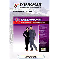 Термокостюм унисекс Thermoform 19-001, фото 1