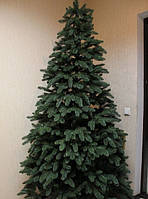 Искусственная елка Ель Премиум 1,8 м, новогодние ели