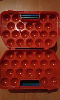Лоток для яиц(20 шт), фото 1