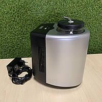 Холодильник контейнер для молока WAECO MY FRIDGE MACWAE001 б.у, фото 1