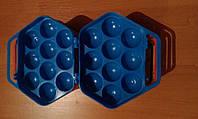 Лоток для яиц(10 шт), фото 1