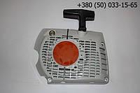 Стартер RAPID для Stihl MS 341, MS 361, фото 1