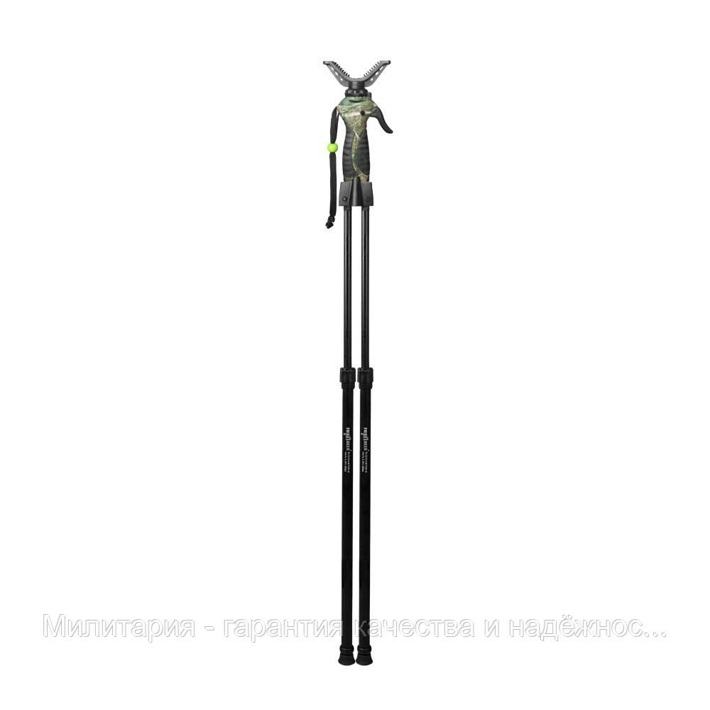 Біпод Fiery Deer DX-003-01 G4 4-е поколение