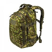 Рюкзак Direct Action® Dragon Egg® Backpack - PenCott® GreenZone®
