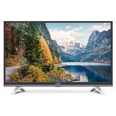 Телевизор 43 ARTEL 43/AF90G Smart GOLD