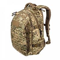 Рюкзак Direct Action® Dragon Egg® Backpack - PenCott® BadLands®