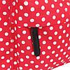 Рюкзак de esse червоний, фото 7