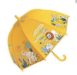 Зонт саванна  Djeco