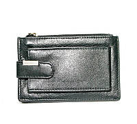 8-586.01 Ключница кожаная Bodenschatz (Германия)