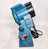 Станок для заточки цепей бензопил Spektr 1350 W, фото 2