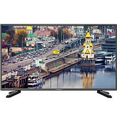 Телевизор Liberton 32AS3HDTA1(Smart. T2. IPS)