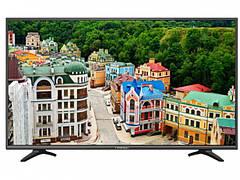 Телевизор Liberton 32AS5HDT(T2)