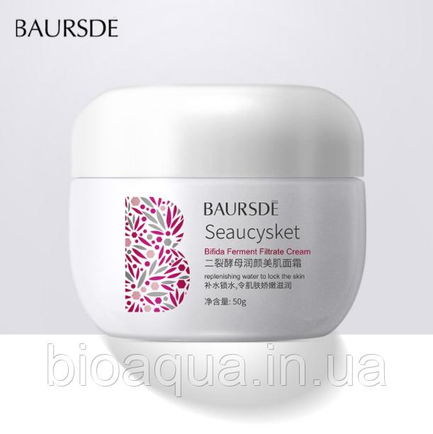 Крем для лица Baursde Seaucysket 50 g