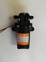 Насос для воды DP-521