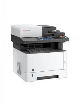 Принтер Kyocera ECOSYS M2640IDW